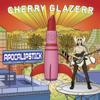 Cherry Glazerr - Humble Pro artwork