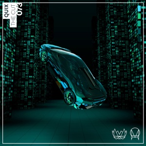 The Cut - Single Mp3 Download