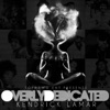 Overly Dedicated, Kendrick Lamar