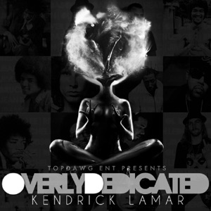 Overly Dedicated Mp3 Download