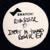 Deep in Hand - Remix - Single ジャケット写真