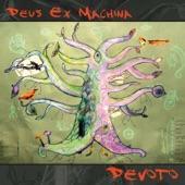 Deus Ex Machina - Multiverso