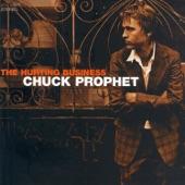 Chuck Prophet - Shore Patrol