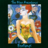 The Blue Aeroplanes - Yr Own World