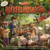 Klatremusvise (feat. Katzenjammer & Espen Bråten Kristoffersen)