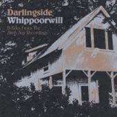 Darlingside - 1979