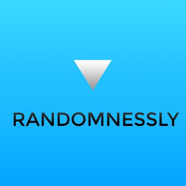 Stochasticity - Exxby