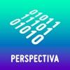 Perspectiva (Emilcar FM)