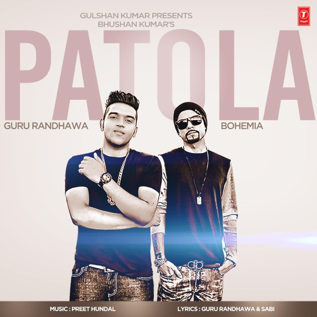 singles in bohemia Car nachdi video song | gippy grewal, bohemia | jaani, b praak | baljit singh deo | punjabi songs 2017 presenting latest song of gippy grewal car nachdi.