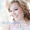 My Life Is a Song - Lisa Ann Ferguson