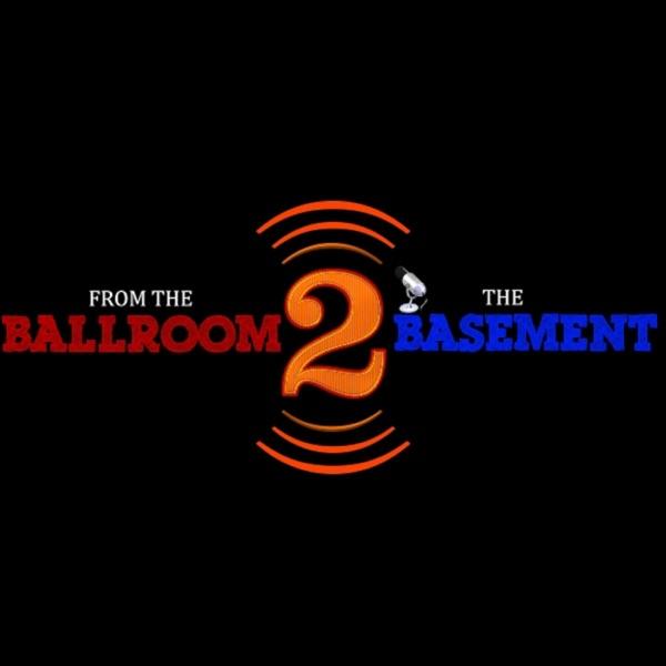 Ballroom2Basement
