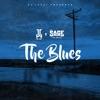The Blues feat Sage the Gemini Single