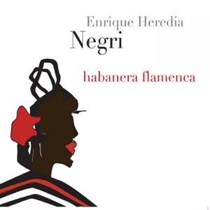 """Enrique Heredia """"Negri"""" - Tabaco Encendido feat. Jerry Gonzalez, Alaín Pérez, Agustín Carbonell El Bola, José Manuel Ruíz Bandolero, René Toledo & Pity Cabrera [La Perla de Cuba]"""