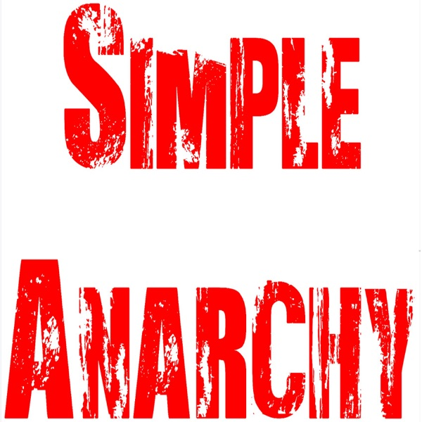 Simple Anarchy