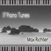 17 Piano Tunes - Andrea Giordani