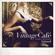 Various Artists - Vintage Café - Lounge & Jazz Blends (Special Selection), Pt. 8