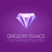 Gregory Issacs - Your Heart Has Been Broken