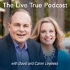 The Live True Podcast