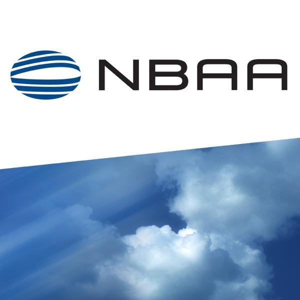 NBAA Flight Plan Podcasts