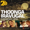 The Big 20 (Thoonga Iravugal)