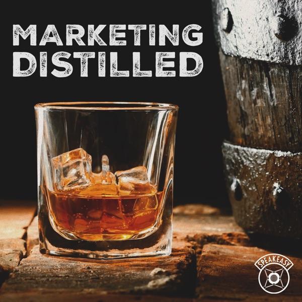 Marketing Distilled