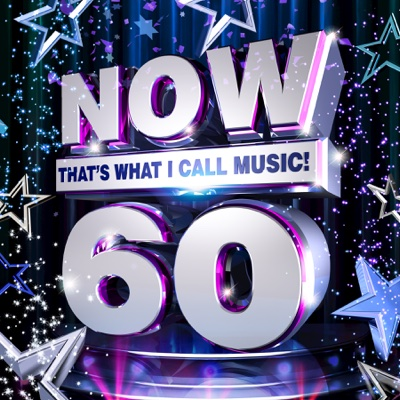 NOW That's What I Call Music!, Vol. 60 - Various Artists album