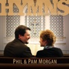 Hymns... This Is Our Story - Phil & Pam Morgan