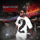 Texaco (feat. Gucci Mane) - Single