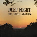 Sixth Station - Remember the Pilgrim