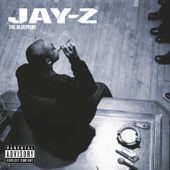 The Blueprint-JAY-Z