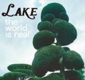 LAKE - Go Back