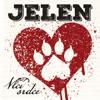 Jelen - Klidná Jako Voda artwork