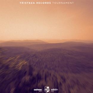Tristeza Records Tournament – Vários Artistas