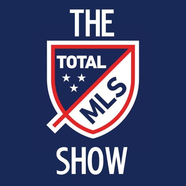 Total MLS Show - Total MLS