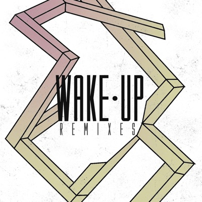 Wake Up (Remixes) - Single - Dawn Richard