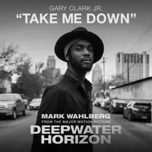 Take Me Down - Single Mp3 Download