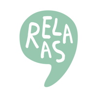 Podcast cover art for RELAAS