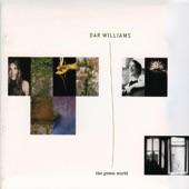 Dar Williams - Spring Street