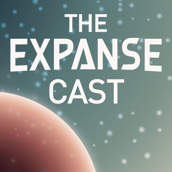 The Expansecast