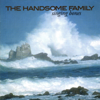 The Handsome Family - Far from Any Road обложка