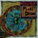 Planet Drum - Mickey Hart