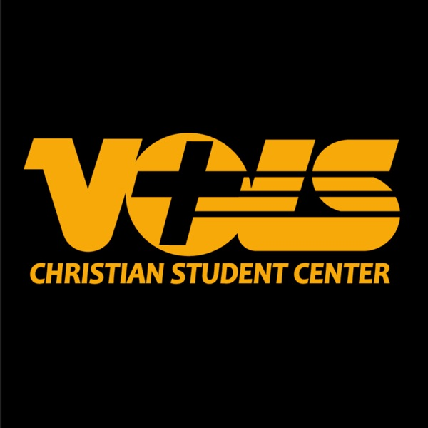 Christian Student Center @ UTK
