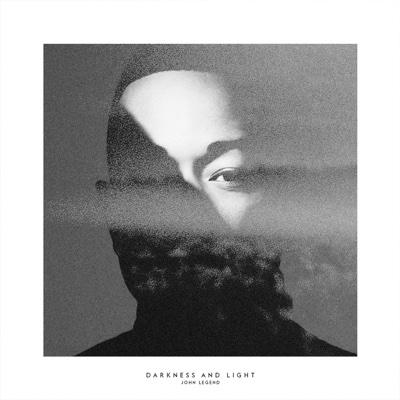 Love Me Now - John Legend song