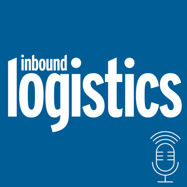 Inbound Logistics Podcast: IL Podcast 016: When retailers
