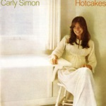 Carly Simon & James Taylor - Mockingbird