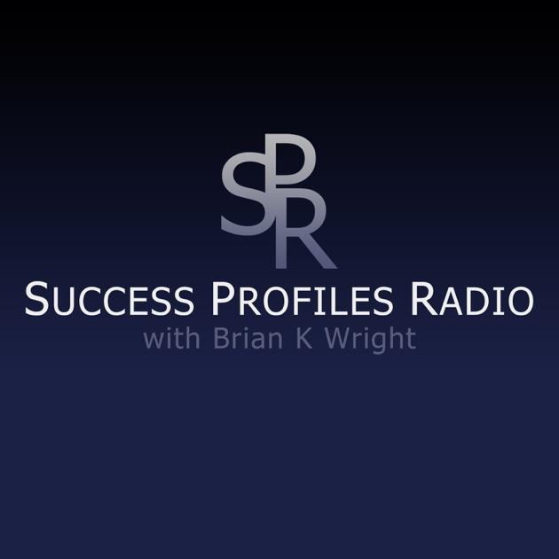 Success Profiles Radio By Rockstar Radio Network On Apple Podcasts