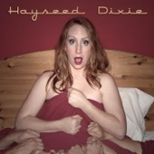 Hayseed Dixie - Bouncin Betty Boogie