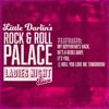 Rock N' Roll Palace - Ladies Night (Live), 2016