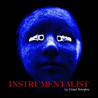 Instrumentalist - Steel Banglez album