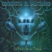 Orquesta El Macabeo - Armonía